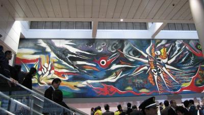 岡本太郎-4.jpg