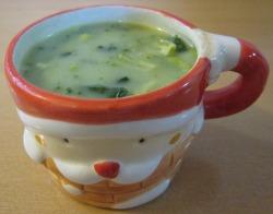 緑野菜のポタージュ-1.jpg