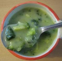 緑野菜のポタージュ-2.jpg