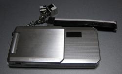 SH905iTV.jpg